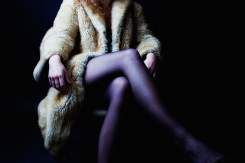 020_dark_glamour_juri_hiensch_8343