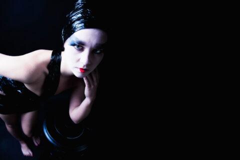 028_dark_glamour_juri_hiensch_8433