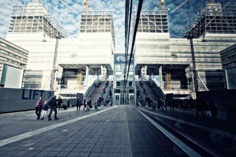 2012-10-28_Utrecht_MG_9175