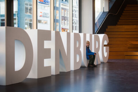 2014-01-12_TivoliVredenburg-open-dag_Juri-Hiensch_MG_8207-copy