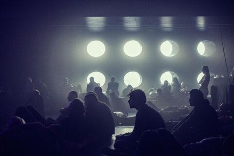 2014-11-23_LGW_Juri-Hiensch_Dronefest_IMG_0804