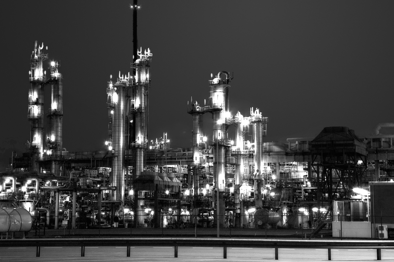 Rotterdam city door Juri Hiensch